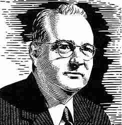 Thomas Midgley, Jr [Image credit: todayinsci.com]