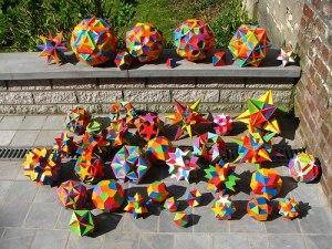 [Image credit: origami.wonderhowto.com]