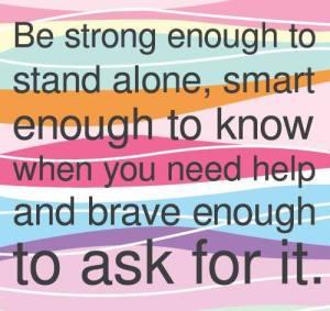 [Image credit: mindsetdaily.com]
