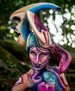 070715-cc-world-bodypaint-img-8
