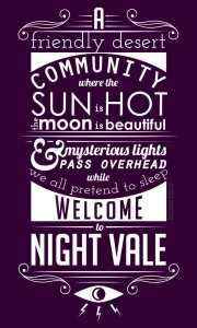 welcome____to_night_vale_by_alpha_geek-d6liydw