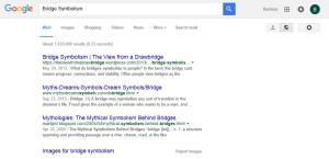 Bridge_Symbolism_-_Google_Search_-_2015-10-15_19.11.14