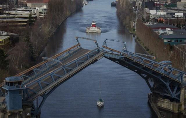 09012015-drawbridge01