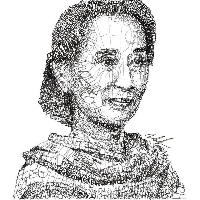 aung-san-suu-kyi-michael-volpicelli-