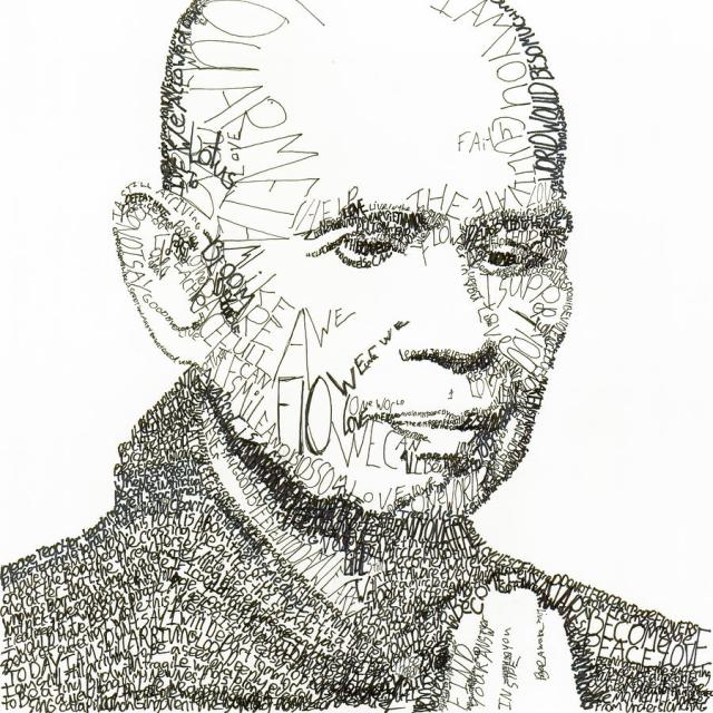 thich-nhat-hanh-michael-volpicelli-