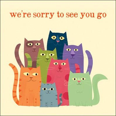 cats_sorry_you_are_leaving_card_grande