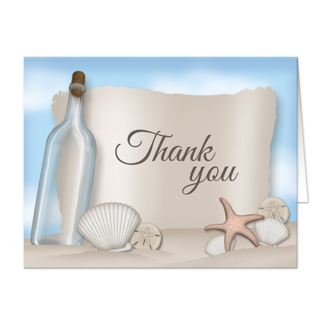 Thank_You_Cards_-_Beach_Message_from_a_Bottle_76895553-2fd8-44dd-b945-4ab48cda62a5_1024x1024