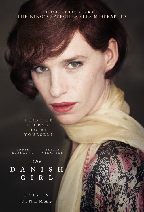 The-Danish-Girl_poster_goldposter_com_1