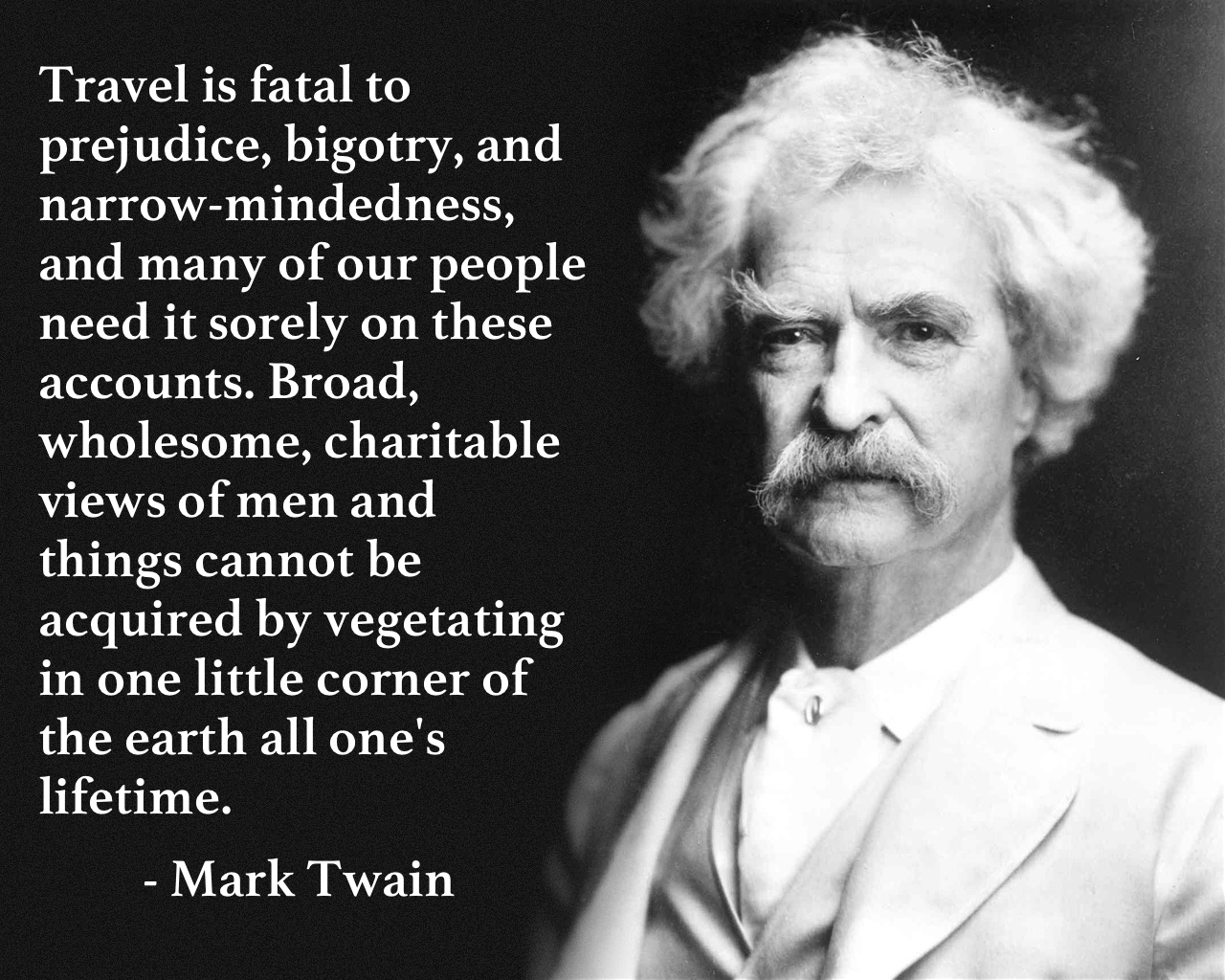 Mark-Twain-Travel-Quote.png