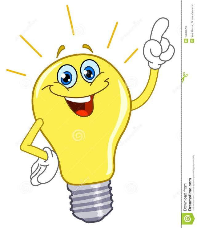 cartoon-light-bulb-17648518