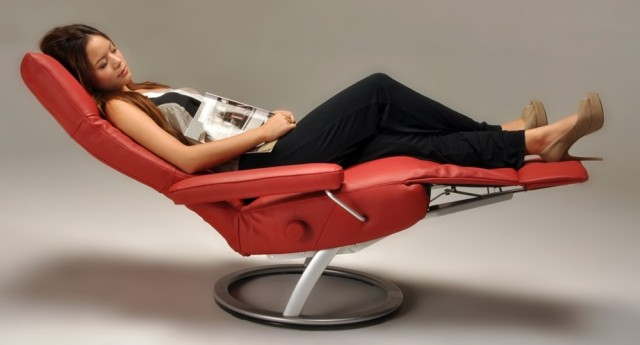 jessye-recliner-chair-modern-chair-lafer-cressina-2