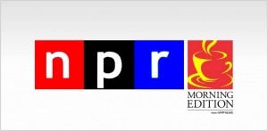 NPR-Morning-Edition-graphic-1024x505
