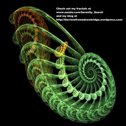 Check out Nautilus