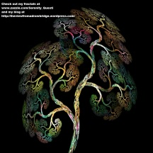 Check out Tree of Life