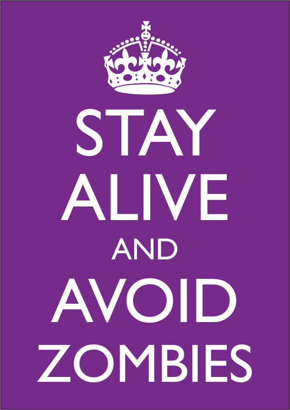 Stay_Alive_and_Avoid_Zombies