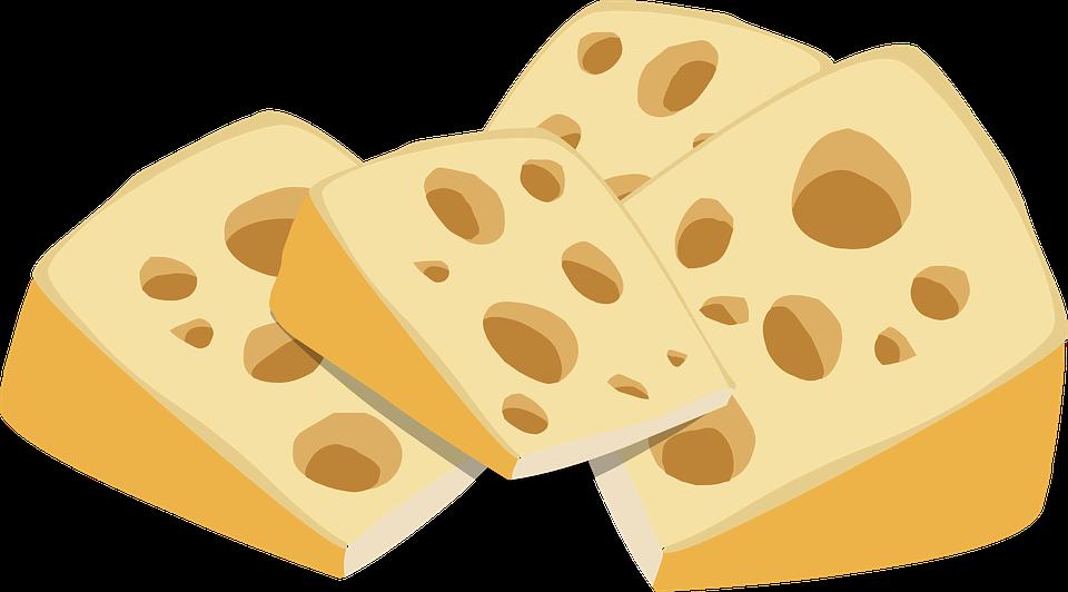 swiss-cheese-575540_960_720