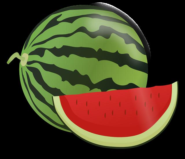 watermelon-154510_960_720