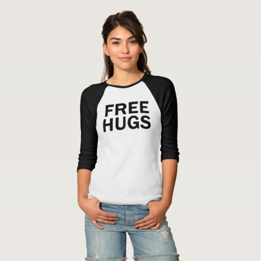 free_hugs_3_4_raglan_tee_womens_official-r82f7380af85b461ca6ebfa3e2d5f91a7_jfs40_512