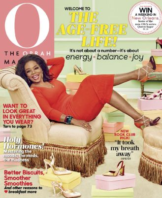 5608-o-the-oprah-magazine-Cover-2016-September-1-Issue
