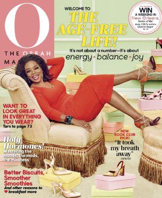5608-o-the-oprah-magazine-Cover-2016-September-1-Issue
