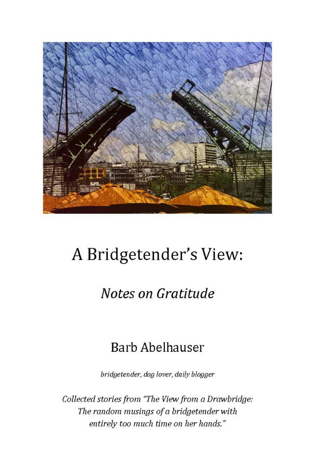 A Bridgetender's View _ front cover only.jpg