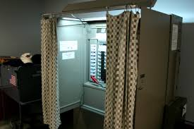 voting-booth