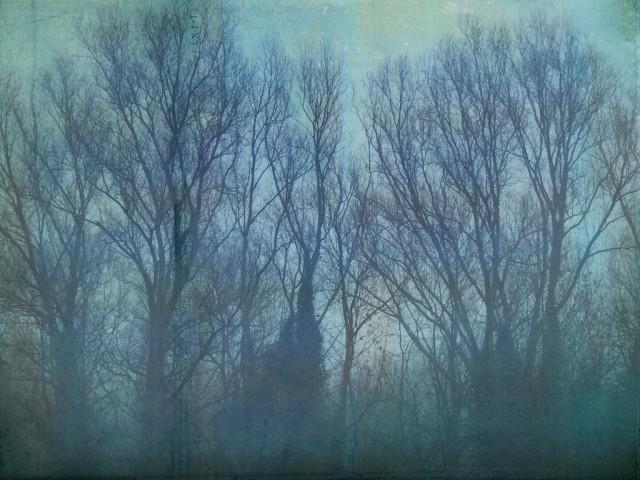 winter-darkness
