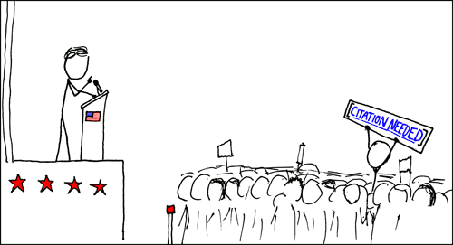 webcomic_xkcd_-_wikipedian_protester