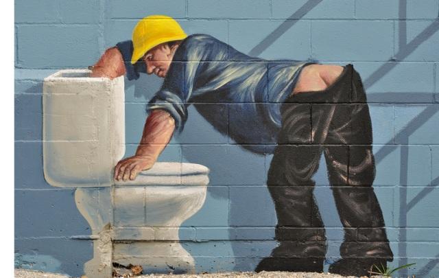 plumbers-butt