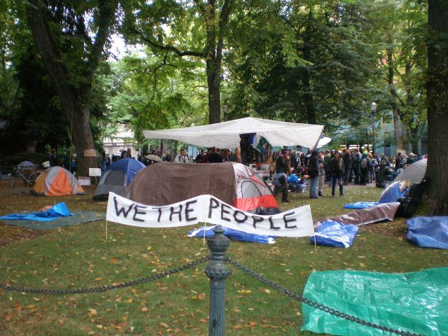 1280px-occupy_portland_we_the_people