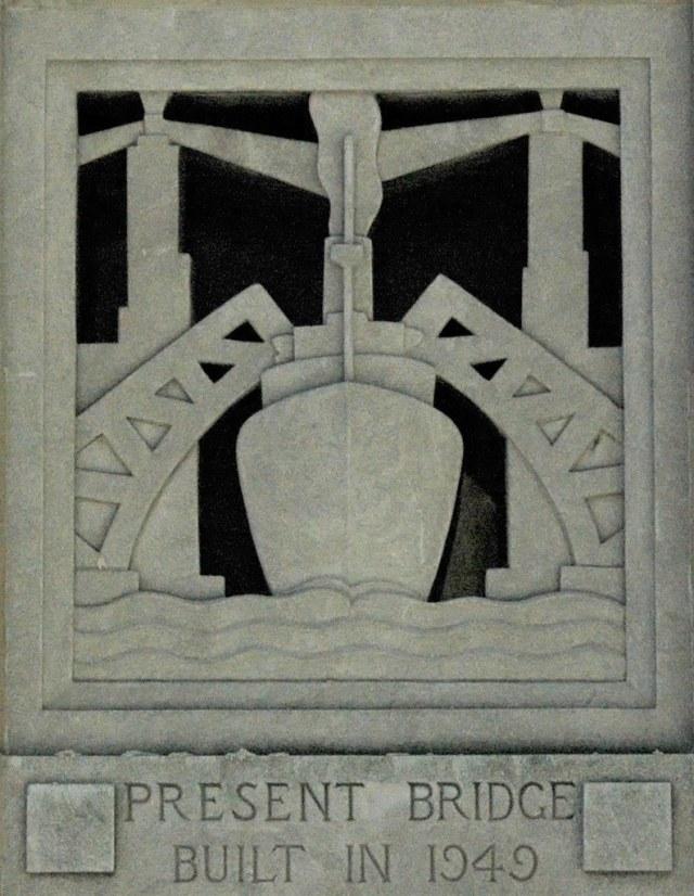 art-deco-drawbridge-sign