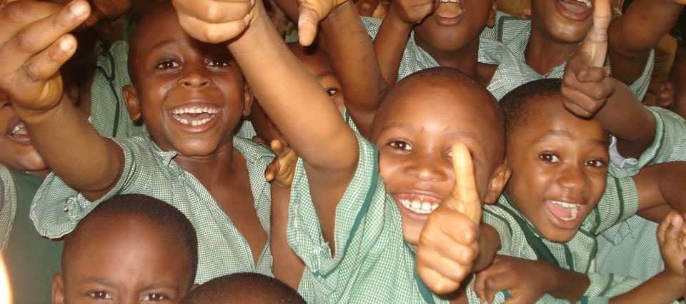 safe-child-africa