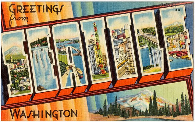 greetings_from_seattle_washington_74036