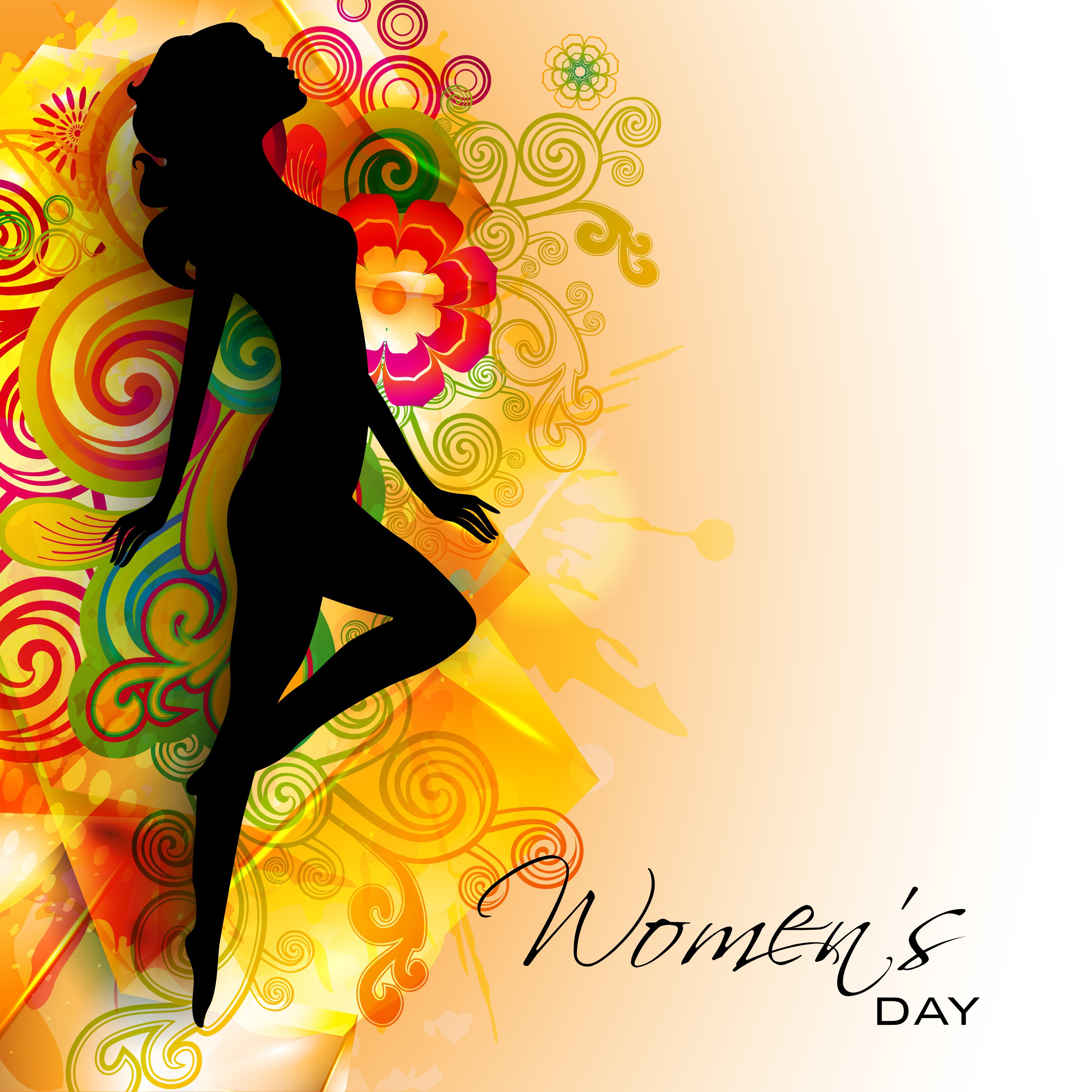 happy-womens-day-greeting-card_m1nzs5do_l