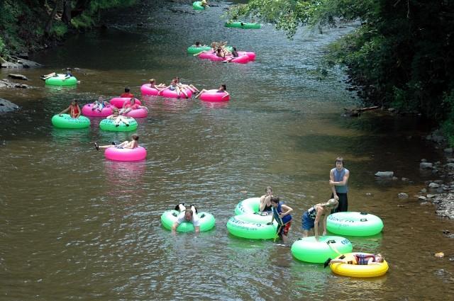 river-tubing.jpg