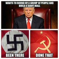 767cf2834eaed76f4c75a9cacdf6aad6_president-trump-memes-google-trump-memes_236-236