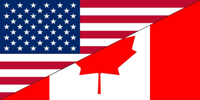 Canada_and_USA_Flag