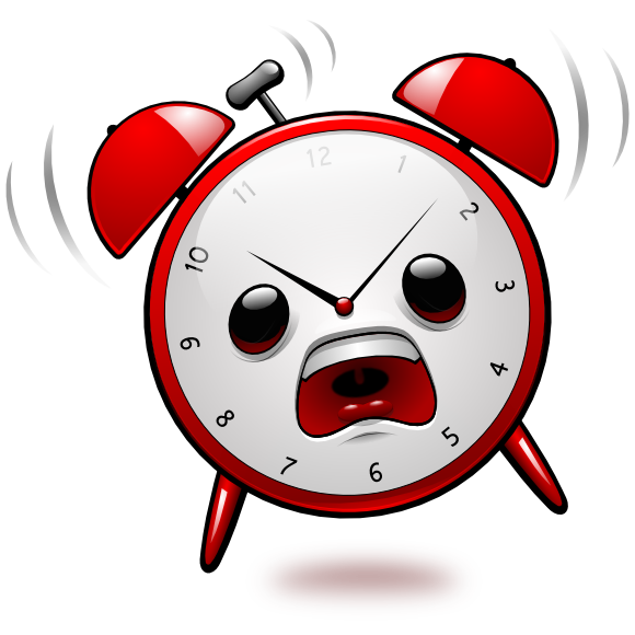 smiling_objects___alarm_clock_by_mondspeer-d8j1gx4.png
