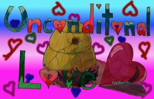 unconditional_love_by_sileneshoba-dbb54l7.png