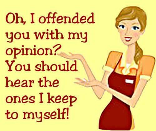 oh-i-offended-you-with-my-opinion_-you-should-hear-the-ones-i-keep-to-myself