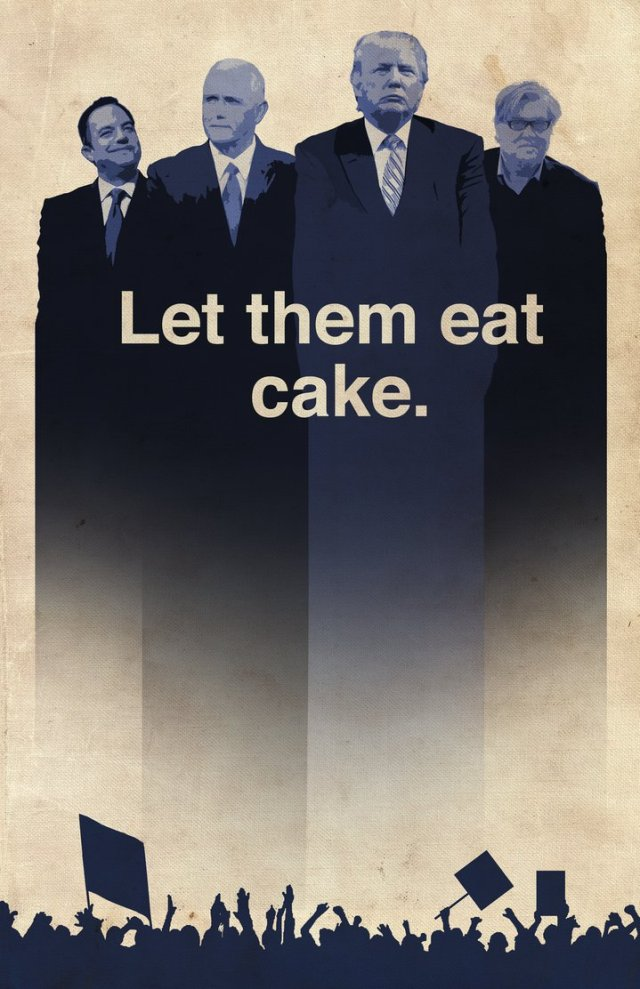 let_them_eat_cake__by_mbegg-daqgdfr.png