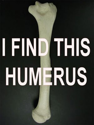 pun_humerus