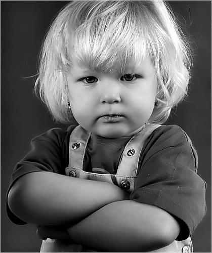 stubborn-kid2