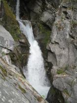 Rainier2