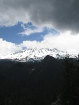 Rainier4