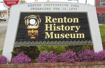 Renton-Historical-Museum 2