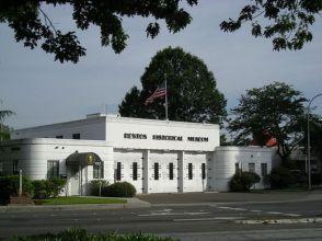Renton-Historical-Museum
