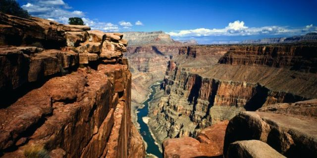 http _i.huffpost.com_gen_1585786_thumbs_o-GRAND-CANYON-RIVER-facebook