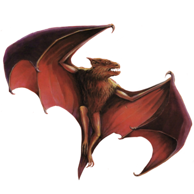 http _pre13.deviantart.net_726a_th_pre_i_2013_328_5_d_another_bat_out_of_hell_by_allheartsgoboom-d6vgsip
