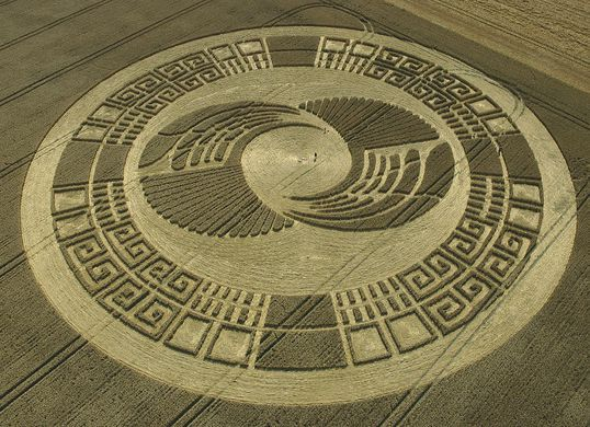 http _stobblehouse.com_photo_cropcircles_silburyhill2005